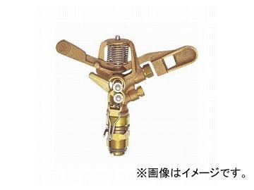 三栄水栓/SANEI パートサークルスプリンクラー上部 C56F-20 JAN:4973987219122