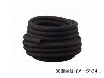 三栄水栓/SANEI 潅水ホース EC120-30 JAN:4973987217135