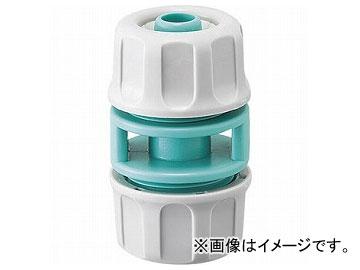 海外輸入 三栄水栓 SANEI ホースツギテ PL70-25 JAN:4973987730627 激安☆超特価