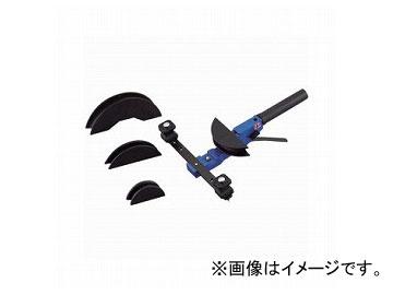 三栄水栓/SANEI パイプベンダー R348 JAN:4973987869365