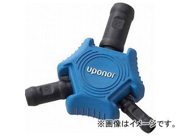 三栄水栓/SANEI 面取器 R3900 JAN:4973987869372