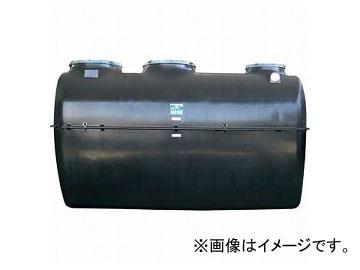 三栄水栓/SANEI 中水タンク(水道水併用型) EC220HS-3000L JAN:4973987212468