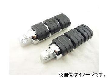 2輪 AP フットペグ ハーレー汎用 AP-HP-7964 入数:1セット(左右)