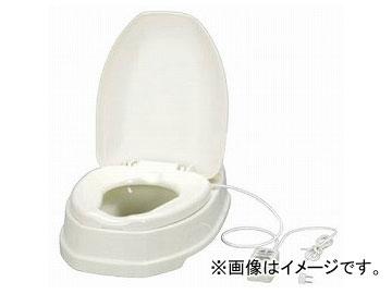 アロン化成 安寿 サニタリエース OD (暖房便座)両用式 ノーマルタイプ 533-316 JAN:4970210383797