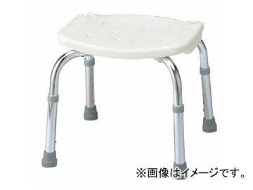 アロン化成 安寿 シャワーベンチ C 535-420 JAN:4970210368114