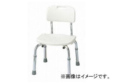 アロン化成 安寿 背付シャワーベンチ C 535-430 JAN:4970210368145