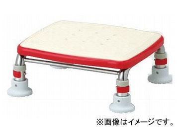 """アロン化成 安寿 ステンレス製浴槽台R """"あしぴた"""" ミニソフト12-15 536-472 JAN:4970210462195"""