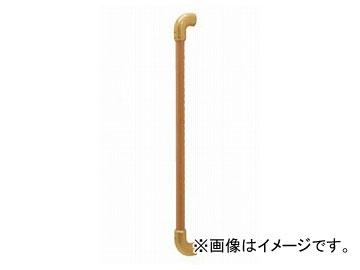 アロン化成 安寿 I型セット800ディンプル ブラウン 531-378 JAN:4970210470152