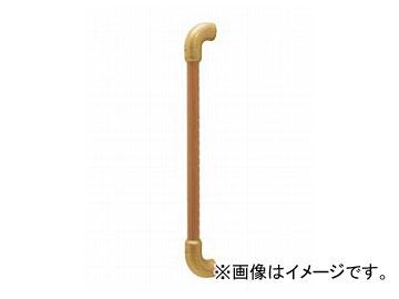 アロン化成 安寿 I型セット600ディンプル ブラウン 531-375 JAN:4970210470121