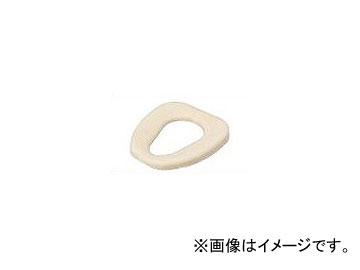 アロン化成 安寿 サニタリSDソフト便座E 591598