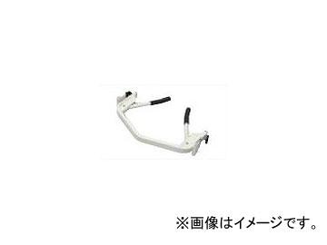 アロン化成 安寿 S-はねあげR-2連結バー 591910
