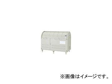 アロン化成 ステーションボックス(アジャスター仕様) #800A