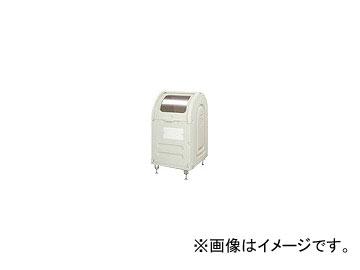 アロン化成 ステーションボックス透明(アジャスター仕様) #300A