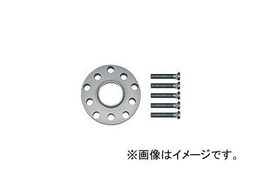 H&R ホイールスペーサー 5mm DRSタイプ 穴数:4H 10646715 ボルボ V40