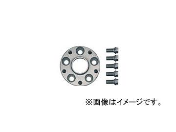 H&R 変換スペーサー 25mm DRAタイプ [4/108 ハブ57.1]⇔[4/100 ハブ57.1] 50324571 VW用