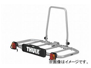 スーリー/Thule イージーベース 949