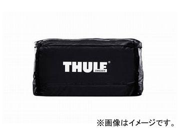 スーリー/Thule イージーバッグ 948-4