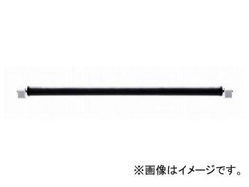 スーリー/Thule プロフェッショナルキャリア Roller 335