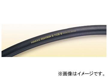 八興販売/HKH テトカラーS 100m E-TCS-6