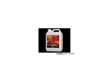 エンドレス トランスファーオイル SUPER-X 4L 入数:3缶