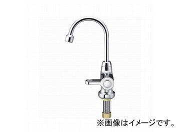 三栄水栓/SANEI 立形手洗水栓 POS JA931HC-13 JAN:4973987056161