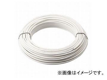 三栄水栓/SANEI アルミ複合耐熱ポリエチレン管(Type R) T1021R-16A JAN:4973987751936