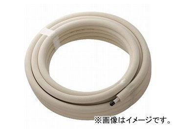 三栄水栓/SANEI 保温材付アルミ複合架橋ポリエチレン管(Type X) T102-2H-13AX50-5 JAN:4973987755521