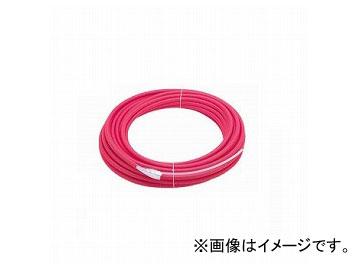 三栄水栓/SANEI トリプル管(消音テープ付) 給湯用 T100NT-3-13A-25-R JAN:4973987766442