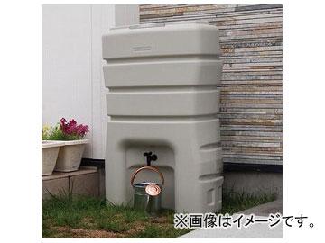 三栄水栓/SANEI 雨水タンク EC2010AS-H-140L JAN:4973987217104