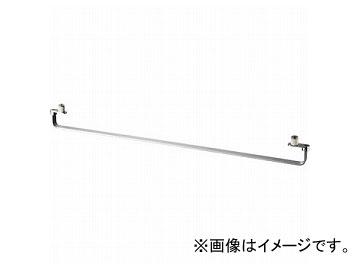 三栄水栓/SANEI タオル掛(LAUFEN) SL895426 JAN:4973987659485