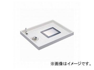 三栄水栓/SANEI 洗濯機パン H5420S-800 JAN:4973987558122