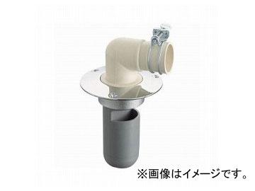 三栄水栓/SANEI 洗濯機排水トラップ H550-75 JAN:4973987559990