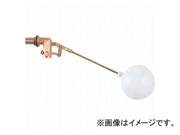 三栄水栓/SANEI 横形ボールタップ V44J-25 JAN:4973987169564