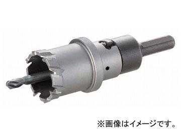 大見工業/OMI FXホールカッター(ワンタッチ着脱式) FX38