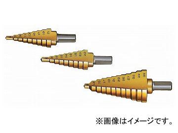 大見工業/OMI タケノコドリル(ストレート)ゴールドタイプ TK521G