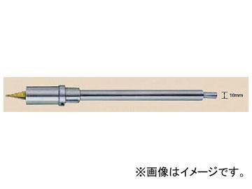 大見工業/OMI エクステンド・バー TK240D
