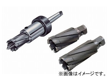大見工業/OMI 50SQクリンキーカッター CRSQ530