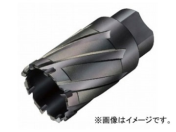 大見工業/OMI 50Hクリンキーカッター CRH380