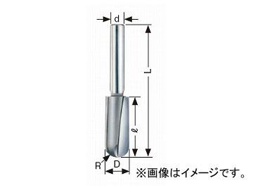 大見工業/OMI 木工ビット U溝ビット ルーター用 U1220 JAN:4948572010798