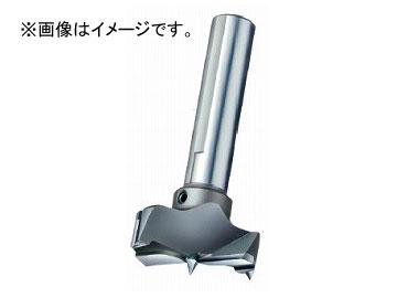 JAN:4948572040528 超硬ザグリカッター TZ40 大見工業/OMI