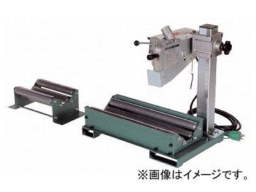 素晴らしい価格 大見工業/OMI 塩ビ管コーナーカッター VCC-200LA, 衣類&ブランドリサイクル GREEN 83167d59