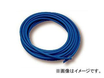 シグネット/SIGNET ソフトウレタンエアーホース φ8.5 100m 品番:SNF8.5-100 JAN:4545301042527