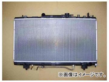 国内優良メーカー ラジエーター 参考純正品番:16400-7A210 トヨタ カリーナ ST215 3SFE AT