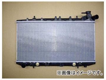 国内優良メーカー ラジエーター 参考純正品番:21460-86R00 ニッサン ADバン VY11 QG13DE M/T 2000年12月~2002年08月