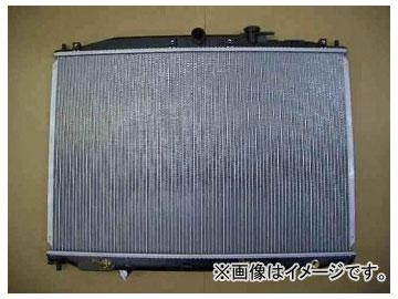 国内優良メーカー ラジエーター 参考純正品番:19010-RTA-901 ホンダ ステップワゴン RG1 K20A AT 2005年05月~2009年10月