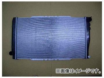 国内優良メーカー ラジエーター 参考純正品番:45111AA170 スバル インプレッサ