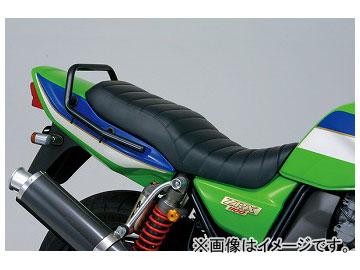 2輪 デイトナ カスタムシート ロール 品番:34528 JAN:4909449154984 カワサキ ZRX1200R/S 2001年~2008年