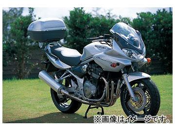 2輪 デイトナ GIVI モノラック用フィッティング 522F 品番:95265 JAN:4909449174838 スズキ バンディット1200/S 2000年~2005年