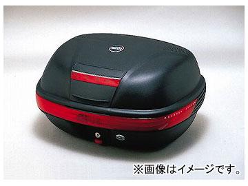 2輪 デイトナ GIVI モノキーケース E460NF3 未塗装ブラック 品番:41986 JAN:4909449201398