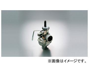 2輪 デイトナ PC20(KEIHINキャブ本体) 品番:91849 JAN:4909449228500